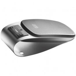 Jabra Drive Bluetooth Car Kit