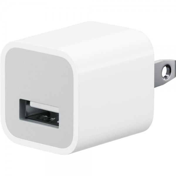 Apple iPhone/iPod Charger