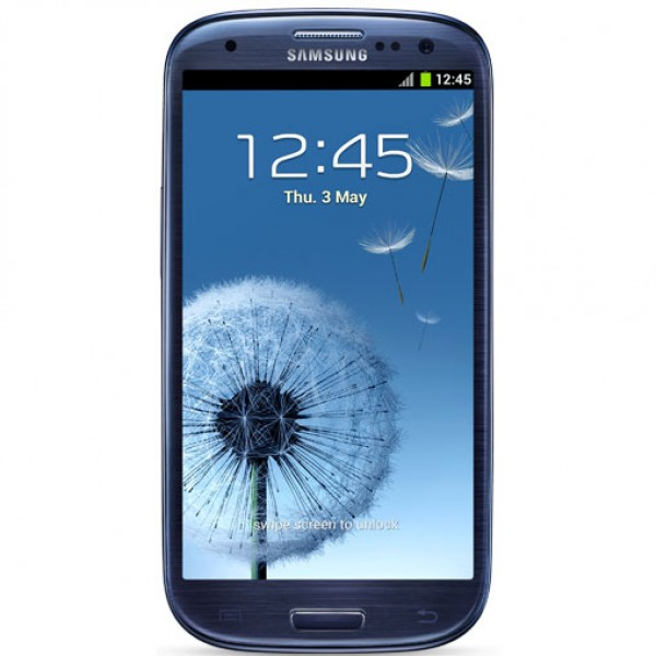 Samsung Galaxy S III 16GB