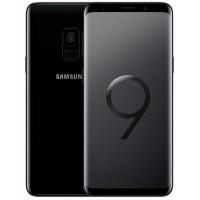 Samsung Galaxy S9 4GB RAM
