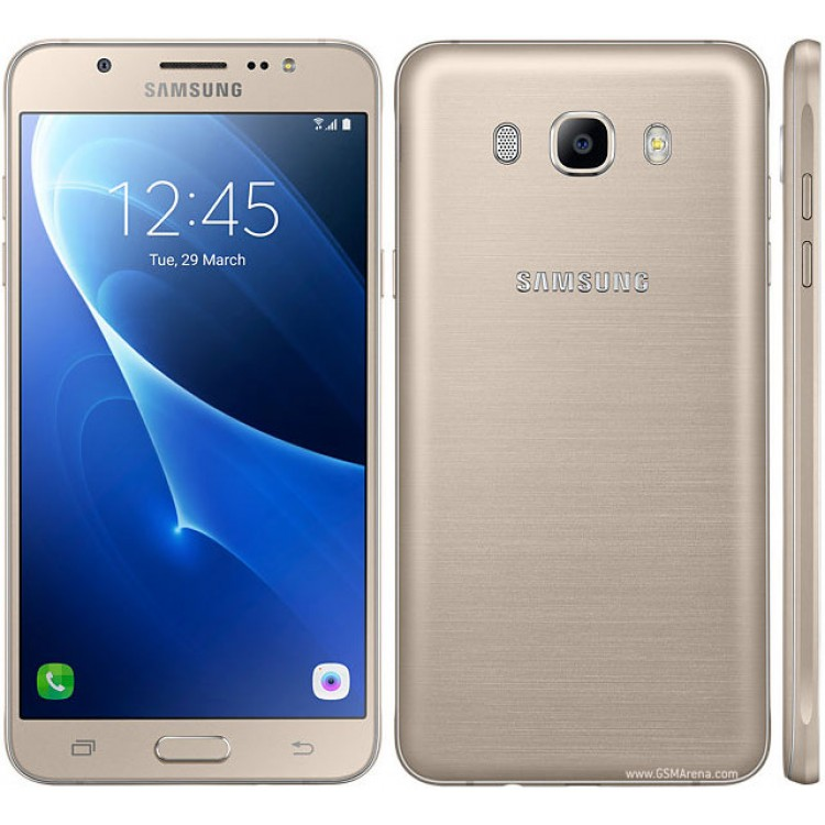j samsung price samsung galaxy j7 2016 price in pakistan