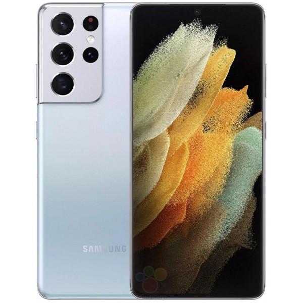 Samsung Galaxy S21 Ultra 12GB 128GB