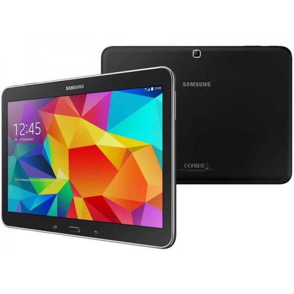 Samsung Galaxy Tab 4 10.1 Wi-Fi