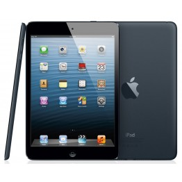 Apple iPad Mini 64GB Wifi Black