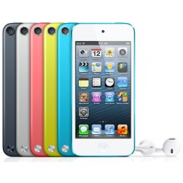 Apple iPod Touch 5G 64GB