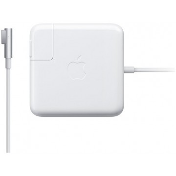 Apple Power Adapter for MacBook Air