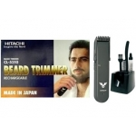 Hitachi Hair Trimmer CL-5210