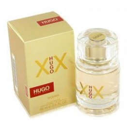 Hugo XX 100ML