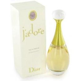 J'adore by Dior 100ML