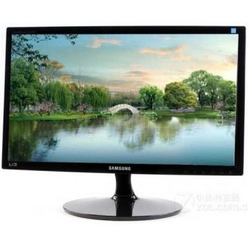 "Samsung 20"" LED Monitor S20A300B"