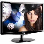 "ViewSonic 19"" LED VX1937wm"