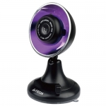 A4tech Webcam PKS-732G