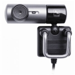 A4tech Webcam PK-835G