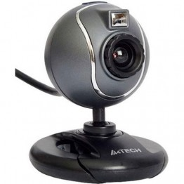 A4tech Webcam PK-750G
