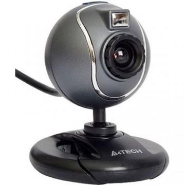 A4tech Webcam PK-750G