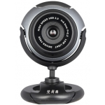 A4tech Webcam PK-710MJ