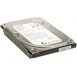"Seagate 500GB 3.5"" HDD SATA"