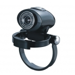 DANY Web Cam PC-818