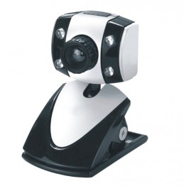 DANY Web Cam PC-811