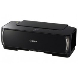 Canon IP 1880