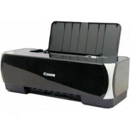 Canon IP 2580