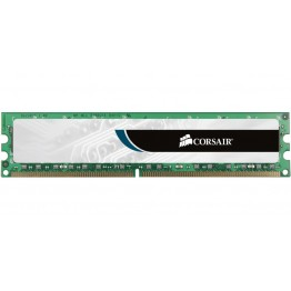 Corsair DDR3 8GB Value Select