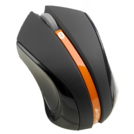 A4Tech BT-310 Wireless Bluetooth Mouse
