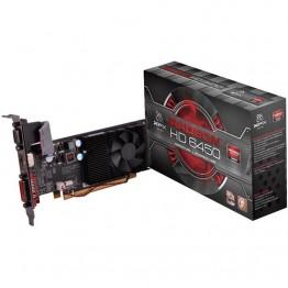 XFX ATI Radeon HD 6450 1GB DDR3