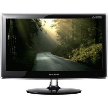 """Samsung 22"""" LCD Monitor P2270"""