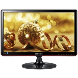 "Samsung 24"" LED Monitor S24A350H"