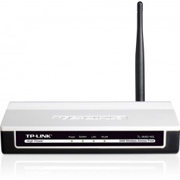 TP-Link TL-WA5110G 54-Mbps Access Point