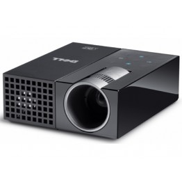 Dell M109S Mobile Projector