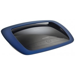 Linksys E3000 Wireless N Router