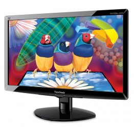 "ViewSonic 19"" LED VA1938w"