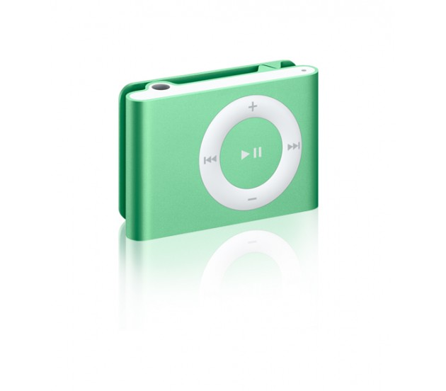 apple ipod shuffle 2gb 4th generation price in pakistan. Black Bedroom Furniture Sets. Home Design Ideas