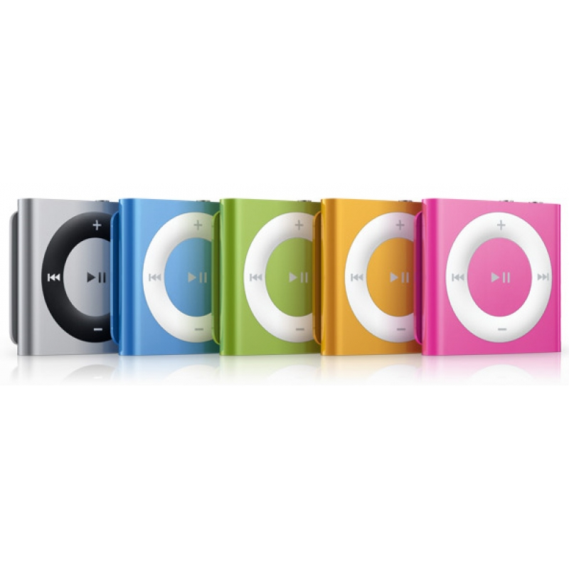 apple ipod shuffle 4th generation 2gb price. Black Bedroom Furniture Sets. Home Design Ideas