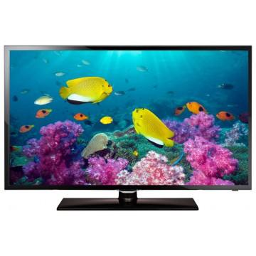 Samsung 40F5100 40 inch LED TV