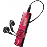 Sony Walkman NWZ-B173 4GB