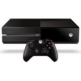 Xbox One - Standard Edition