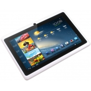 Xtouch X708S Tablet