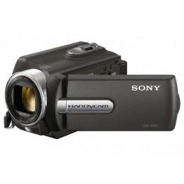 Sony DCR-SR20 HDD Camcorder