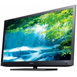 "Sony Bravia KDL-55EX720 55"" LED TV"