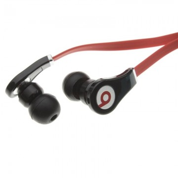 Beats By Dr. Dre Tour Headphones From Monster®