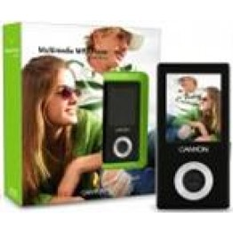 Canyon MP3 Player CNR-MPV2W