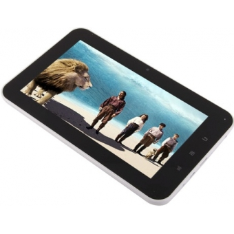 "Xtouch 7"" Smart Tablet X704"