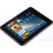 "Xtouch 8"" Smart Tablet X807"