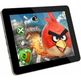 "Xtouch 9.7"" 16GB Smart Tablet X906"