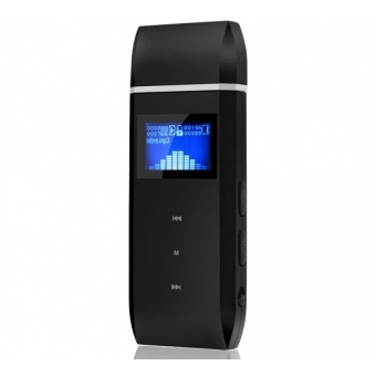 Audionic Dream 7700 MP3 Player 8GB