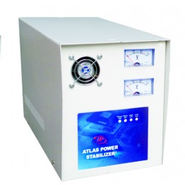 Atlas Power Stabilizer 10kVA
