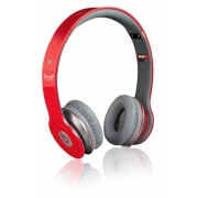 Beats By Dr. Dre Solo HD Headphones From Monster®